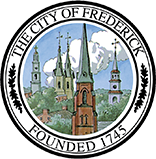 Frederick Business Home Page